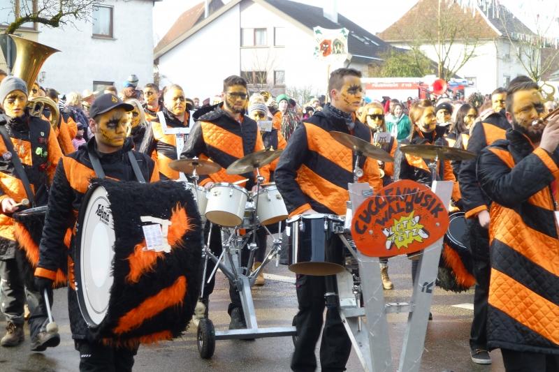 2016_Fasnet_Wald_Hubert_Restle_Bild-022