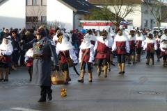 2016_Fasnet_Wald_Hubert_Restle_Bild-004